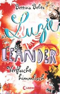 luzie-und-leander_cover